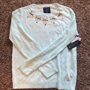 US Polo Assn M Sweater